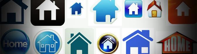 Home - Ihre Hotelwebseite