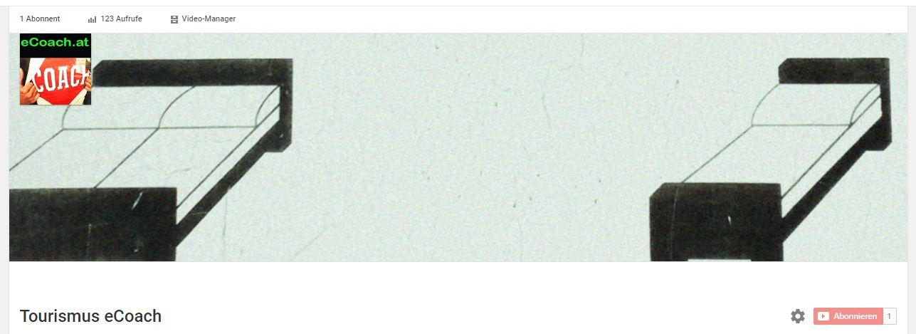 YouTube: kleinerer Ausschnitt wirkt fad