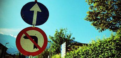 Vorfahrt Direktbuchung – jetzt erst recht