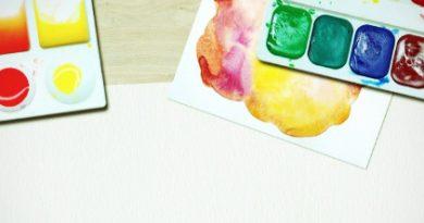 Test Bildbearbeitung online – Designcap